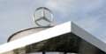 Mercedes-Benz Retail Sound
