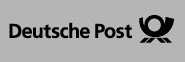 Intranetportal der Deutschen Post